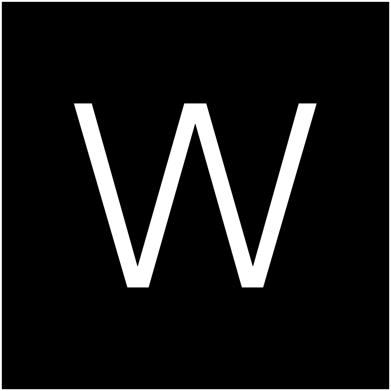 Wiberg Digital | Digital transformation